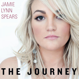 Jamie-Lynn-Spears-The-Journey-EP-2014-1000x1000