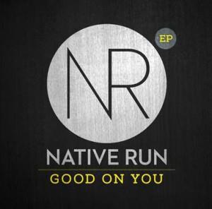 native-run-ep picture