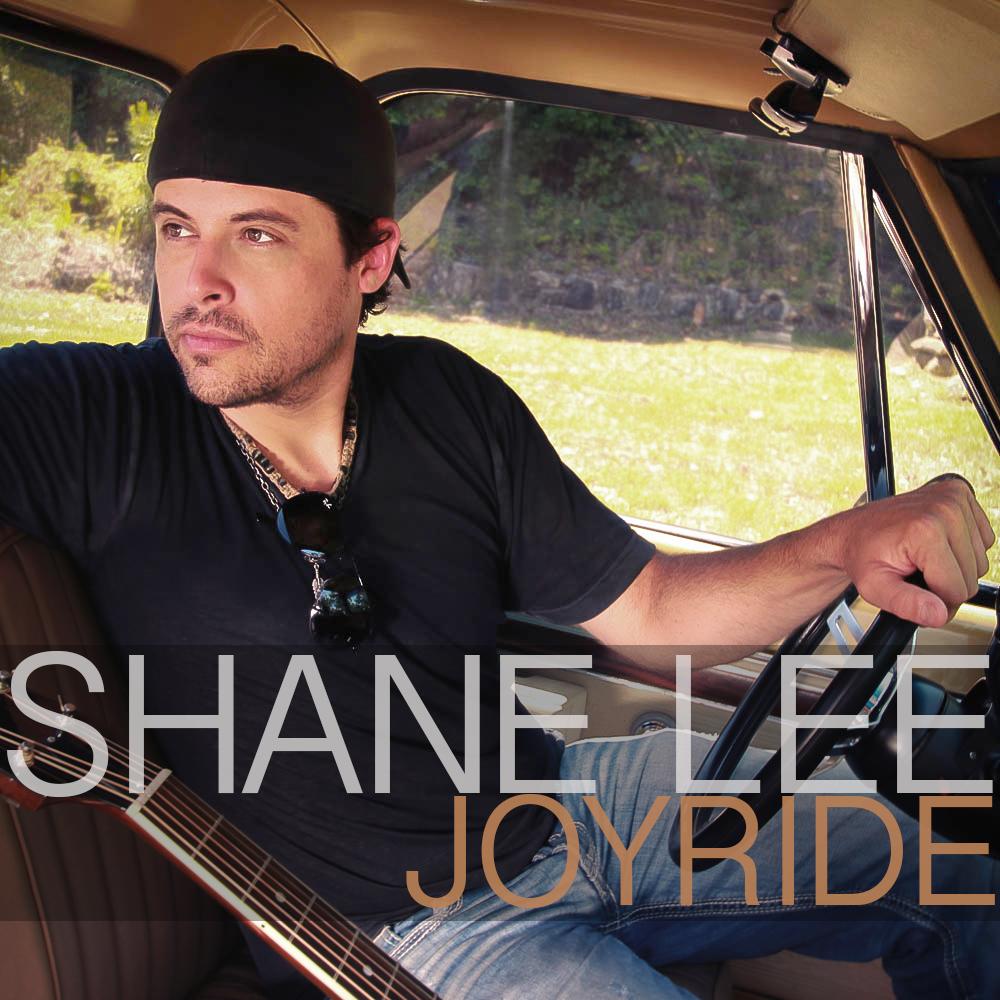 shane-lee-album-cover-FINAL