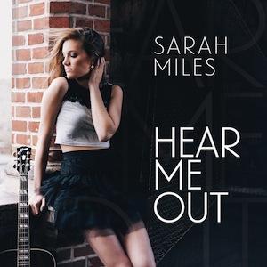 SarahMiles_HearMeOut_CD_v2