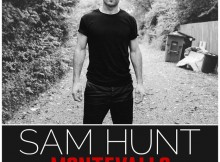 sam hunt montevallo