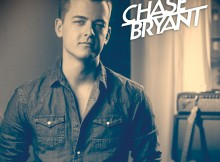 Chase-Bryant-EP-CountryMusicRocks.net_