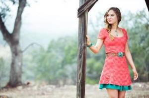 Olivia Lane Pic