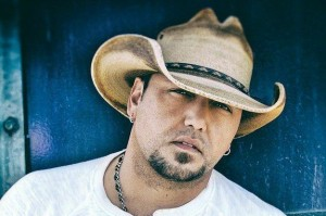 aldean old boots new dirt