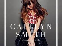caitlyn-smith-everything-to-you-artwork