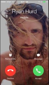 Screen shot 2014-11-04 at 4.04.04 PM