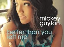 Mickey-Guyton_2014-10-15_22-43-28