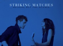 Striking-Matches-Album