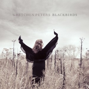 images-uploads-album-GretchenPeters_BlackbirdsCoverFINAL