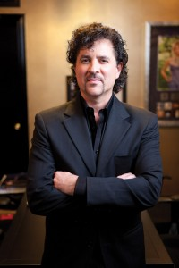 080612_Borchetta_Scott_hi