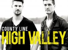 HighValleyCountyLine_Album