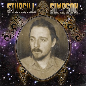SturgillSimpson-MetamodernSounds