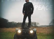 tyler farr suffer in peace