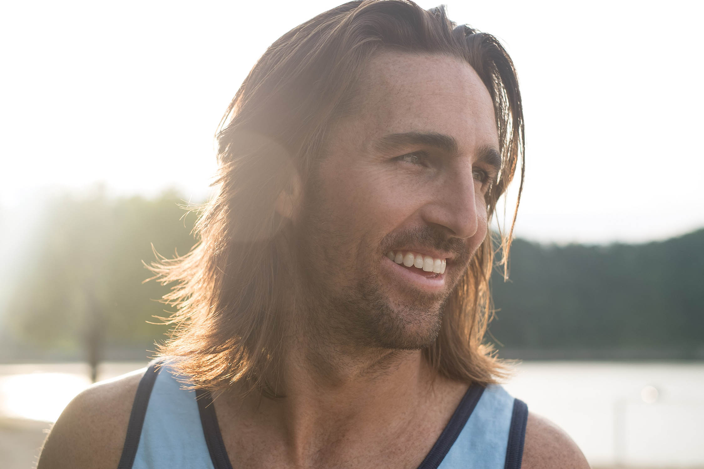 "Jake Owen List Of Songs Best from ""beachin'"" and ""what we ain't got"" to ""real life:"" what jake"