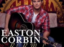 baby be my love song easton corbin