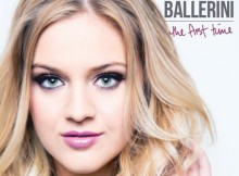 kelsea ballerini the first time
