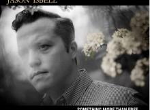 New Isbell Album - TSS