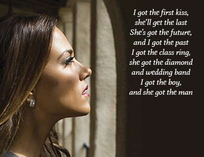 "Song of the Day: ""I Got The Boy"" by Jana Kramer - The ..."