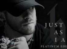 Brantley Gilbert (Platinum Edition) - TSS