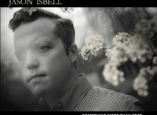 Jason Isbell - TSS