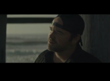 lee brice that dont sound like you