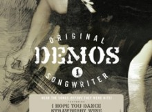 original songwriter demos volume 1