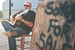 Billy Montana Songs for Sale
