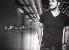 luke-bryan-kill-the-lights (1)