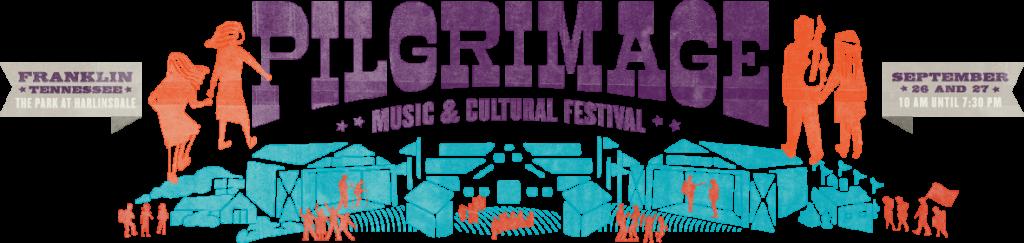 pilgrimage festival 2015