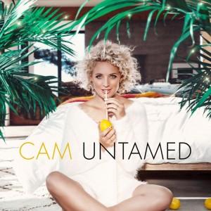 1035x1035-Cam_Untamed_Cov_r[1]