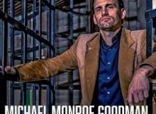 Michael Monroe Goodman - TSS