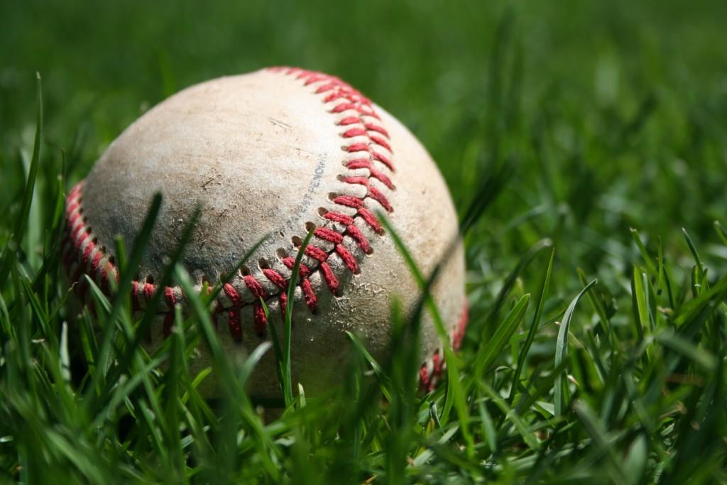 MLB walk-up songs