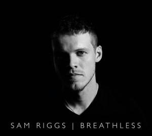 Sam Riggs 2 - TSS