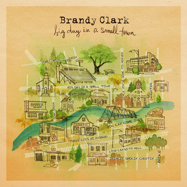 brandy-clark-big-day-in-a-small-town-new-album-stream large