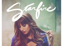 caitlyn smith starfire