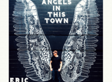 eric paslay angels in this town