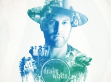 Drake-White-400x400