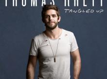 thomas rhett tangled up platinum