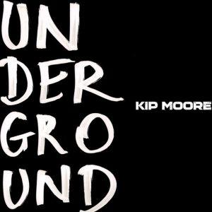 kip-moore-underground