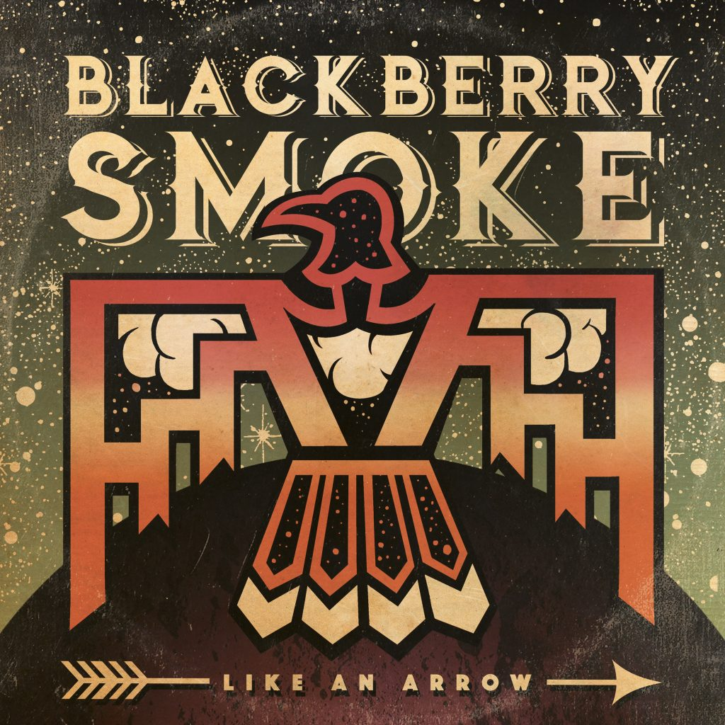 blackberry-smoke-cover-art