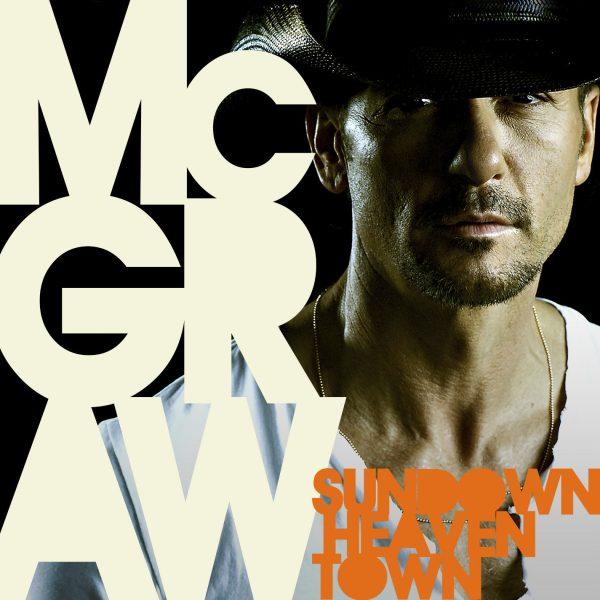 tim-mcgraw-sundown-heaven-town-countrymusicrocks-net_