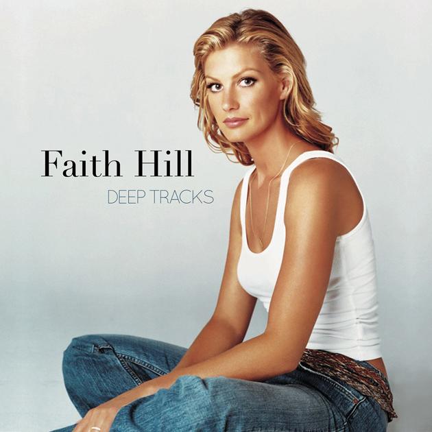 faith-hill-deep-tracks-cover-art