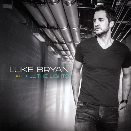 luke-bryan-kill-the-lights