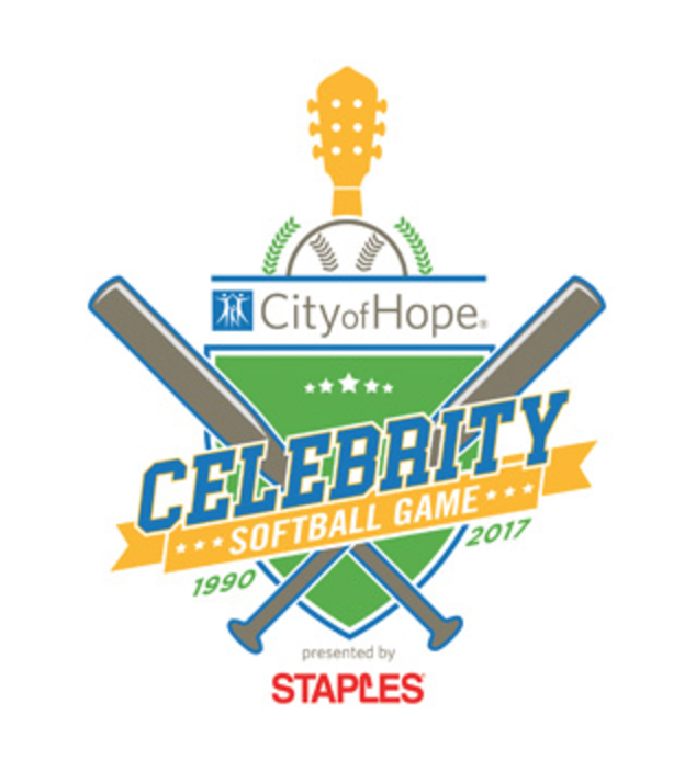 The Th Annual City Of Hope Celebrity Softball Game Will Feature A Lineup Including Kellie Pickler Lauren Alaina Aaron Watson Danielle Bradbery