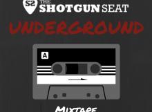 mixtape songwriters Nashville